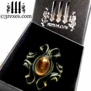 3-rexes-ring-box-brass-empress-ring-amber-300.jpg