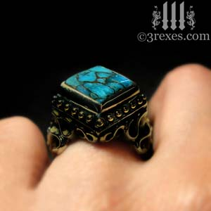 brass-raven-love-ring-blue-topaz-model-6-300.jpg