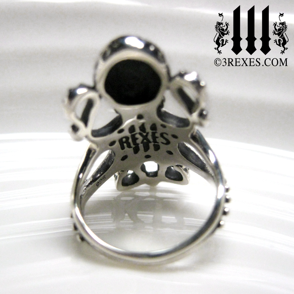 enchanted-octopus-silver-ring-back.jpg