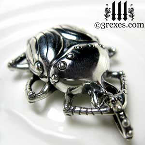 forever-silver-scarab-pendant-front-1-.jpg