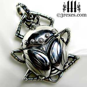 forever-silver-scarab-pendant-front-2-1-.jpg