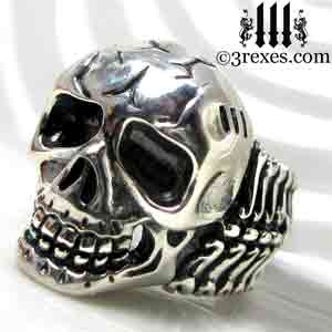 mens-skull-ring-pirate-biker-sterling-silver-band-4.jpg
