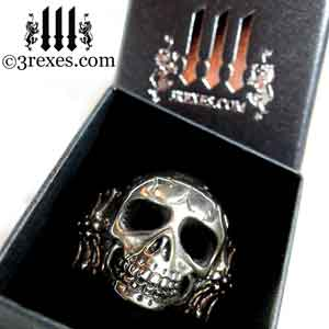 mens-skull-ring-pirate-biker-sterling-silver-band-black-gift-box-300.jpg