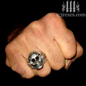 mens-skull-ring-pirate-biker-sterling-silver-band-model-fist.jpg