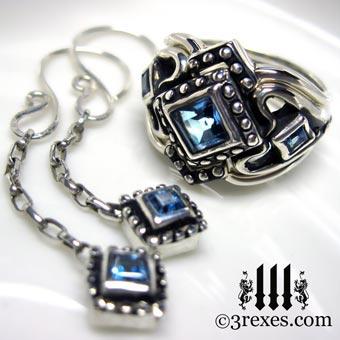 princess-love-ring-royal-earrings-blue-topaz.jpg