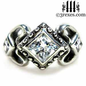 princess-love-wedding-ring-white-cz-stones.jpg