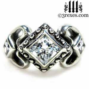 princess-love-wedding-ring-white-cz-stones.jpg