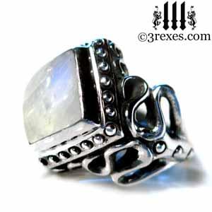 raven-love-wedding-ring-925-sterling-silver-magic-moonstone-side-300.jpg