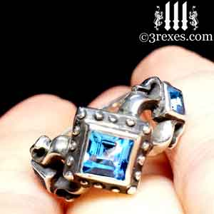 royal-princess-silver-engagement-ring-medieval-blue-topaz-stone-december-birthstone-jewelry.jpg