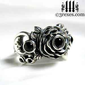 silver-rose-moon-spider-ring-black-onyx-cabochon-stone-wedding-engagement-moon.jpg