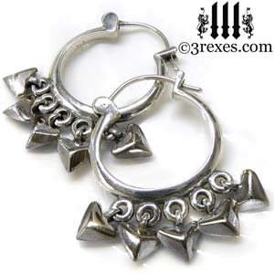 studded-heart-925-sterling-silver-earrings-small-hoops-300.jpg